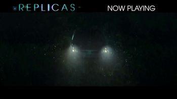 Replicas - Alternate Trailer 16