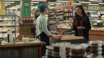 Whole Foods Market TV Spot, 'Second Opinion' - Thumbnail 1