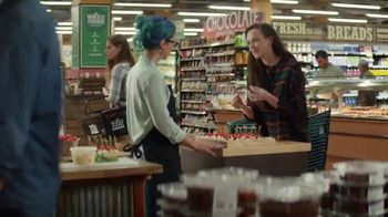 Whole Foods Market TV Spot, 'Second Opinion' - Thumbnail 2