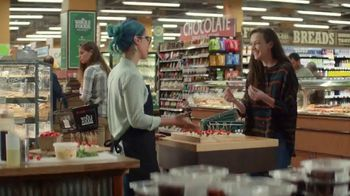 Whole Foods Market TV Spot, 'Second Opinion'