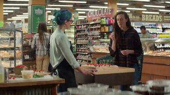 Whole Foods Market TV Spot, 'Second Opinion' - Thumbnail 4