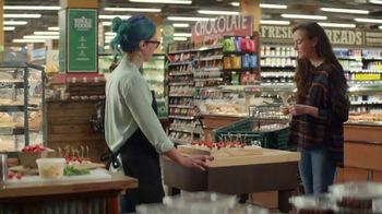 Whole Foods Market TV Spot, 'Second Opinion' - Thumbnail 5