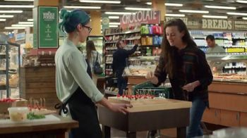 Whole Foods Market TV Spot, 'Second Opinion' - Thumbnail 7
