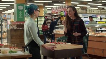 Whole Foods Market TV Spot, 'Second Opinion' - Thumbnail 8