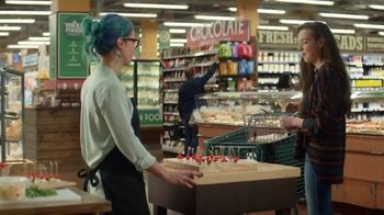 Whole Foods Market TV Spot, 'Second Opinion' - Thumbnail 9