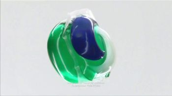 Tide PODS TV Spot, 'Palm of Your Hand' - Thumbnail 2