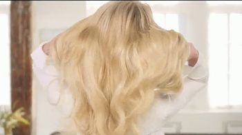 L'Oreal Paris Superior Preference TV Spot, 'Un rubio increíble' con Amber Heard [Spanish] - Thumbnail 6