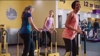 Planet Fitness TV Spot, 'Sin compromiso' [Spanish] - Thumbnail 4