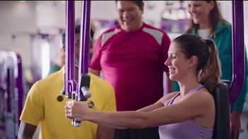 Planet Fitness TV Spot, 'Sin compromiso' [Spanish] - Thumbnail 5