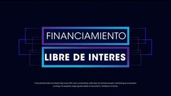Rooms to Go Venta y Liquidación de Enero TV Spot, 'El último fin de semana' [Spanish] - Thumbnail 7