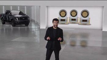 Nissan Evento Más Ceros Más Ahorros TV Spot, 'El mejor momento: en el camino' [Spanish] [T2] - Thumbnail 2