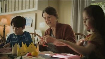 Walgreens TV Spot, 'Never Miss a Day'