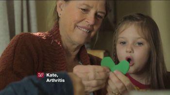 Walgreens TV Spot, 'Never Miss a Day' - Thumbnail 2