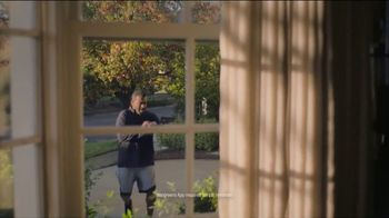 Walgreens TV Spot, 'Never Miss a Day' - Thumbnail 4