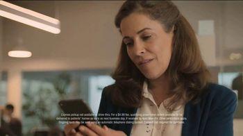 Walgreens TV Spot, 'Never Miss a Day' - Thumbnail 5