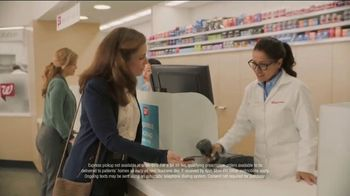 Walgreens TV Spot, 'Never Miss a Day' - Thumbnail 6
