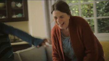Walgreens TV Spot, 'Never Miss a Day' - Thumbnail 8