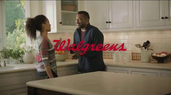 Walgreens TV Spot, 'Never Miss a Day' - Thumbnail 9