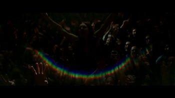 Bohemian Rhapsody - Alternate Trailer 36