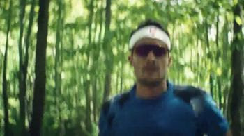 Oakley TV Spot, 'Eyewear and Goggles for Supercross' - Thumbnail 4