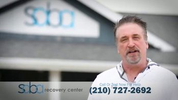 SOBA Recovery Center TV Spot, 'Sober for Years' Featuring Daniel Baldwin - Thumbnail 6