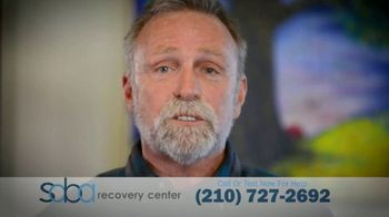 SOBA Recovery Center TV Spot, 'Sober for Years' Featuring Daniel Baldwin - Thumbnail 4