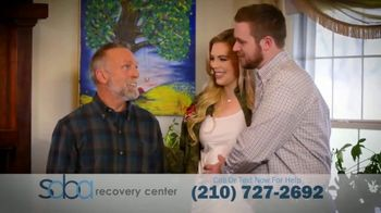 SOBA Recovery Center TV Spot, 'Sober for Years' Featuring Daniel Baldwin - Thumbnail 5