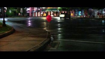 Goosebumps 2: Haunted Halloween Home Entertainment TV Spot - Thumbnail 2