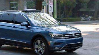 Volkswagen TV Spot, 'Diversión' [Spanish] [T1] - Thumbnail 1