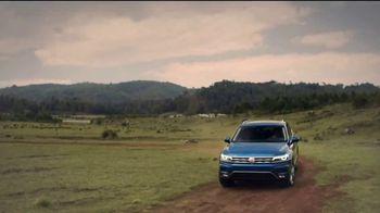 Volkswagen TV Spot, 'Diversión' [Spanish] [T1] - Thumbnail 5
