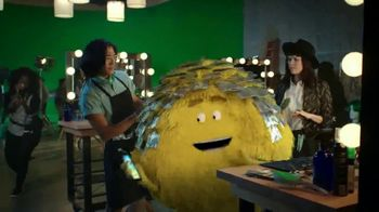 Cricket Wireless TV Spot, 'Hiyeeee' - Thumbnail 3