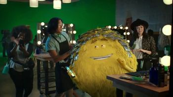 Cricket Wireless TV Spot, 'Hiyeeee' - Thumbnail 4