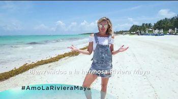 1st Look: amo la Riviera Maya thumbnail
