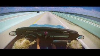 Hilton Hotels Worldwide TV Spot, 'Escape to Florida' - Thumbnail 1