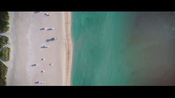 Hilton Hotels Worldwide TV Spot, 'Escape to Florida' - Thumbnail 2