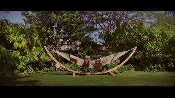 Hilton Hotels Worldwide TV Spot, 'Escape to Florida' - Thumbnail 7