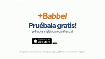 Babbel TV Spot, 'Aprende bien' [Spanish] - Thumbnail 10