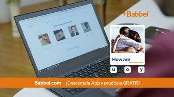 Babbel TV Spot, 'Aprende bien' [Spanish] - Thumbnail 6