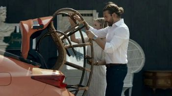 2019 Ford Edge ST TV Spot, 'Capability Meets Power' Song by Tame Impala [T1] - 1008 commercial airings