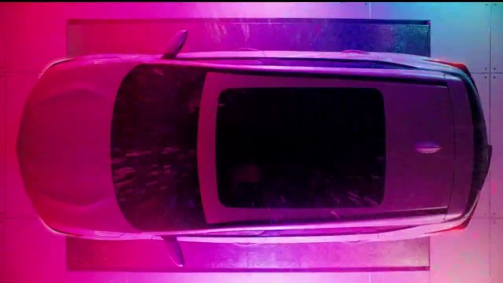 Acura Commercial Song >> 2019 Acura Rdx Tv Commercial Rainbow Song By The Rolling Stones