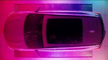 2019 Acura RDX TV Spot, 'Rainbow' Song by The Rolling Stones [T1] - Thumbnail 6