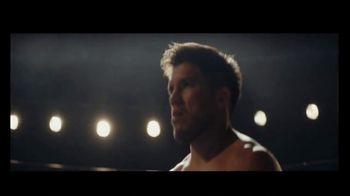 ESPN+ TV Spot, 'UFC: Henry Cejudo vs. T.J. Dillashaw' - Thumbnail 3