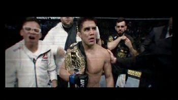 ESPN+ TV Spot, 'UFC: Henry Cejudo vs. T.J. Dillashaw' - Thumbnail 8