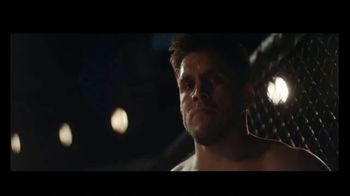 ESPN+ TV Spot, 'UFC: Henry Cejudo vs. T.J. Dillashaw' - 667 commercial airings