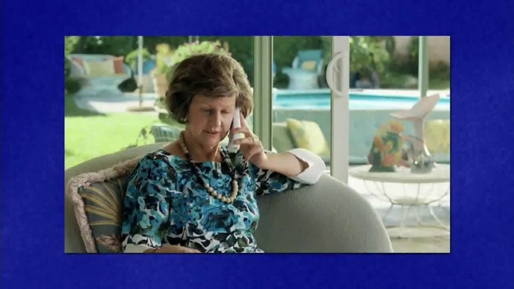 GEICO TV Commercial, 'Jeopardy!: Best of GEICO: Mom ...