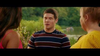 Isn't It Romantic - Alternate Trailer 2