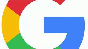 Google Pixel 3 TV Spot, 'Colors: $300 Off' Song by Super Duper - Thumbnail 1