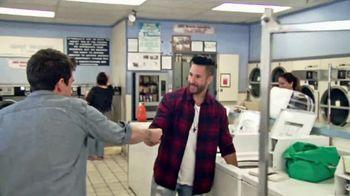 TaxACT TV Spot, 'Laundry: Taxes Suck' - Thumbnail 6