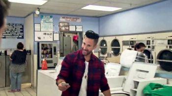 TaxACT TV Spot, 'Laundry: Taxes Suck' - Thumbnail 7