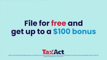 TaxACT TV Spot, 'Laundry: Taxes Suck' - Thumbnail 8